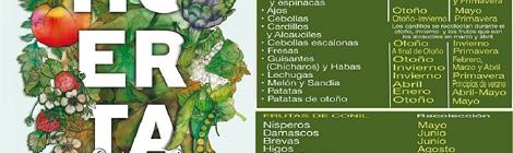 VII Jornadas Gastronómicas de la Huerta de Conil 2017: Bares y Tapas participantes