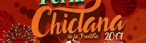 Feria de Chiclana 2017
