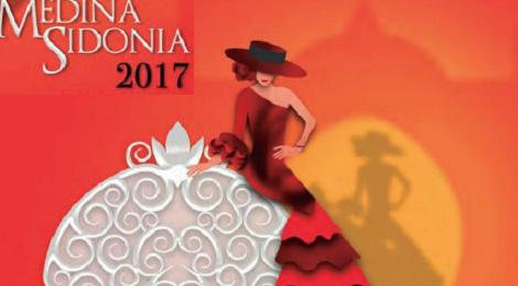 Feria de Medina Sidonia 2017
