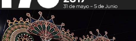 Feria de Puerto Real 2017