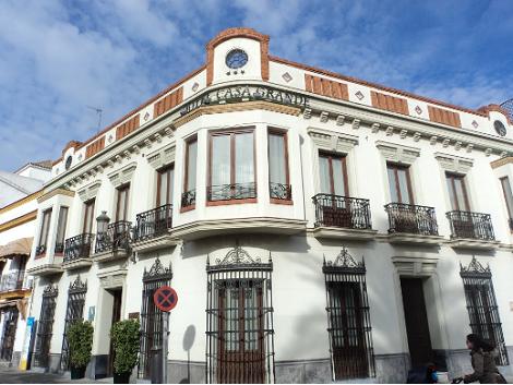 Hotel_Casa_Grande_Jerez