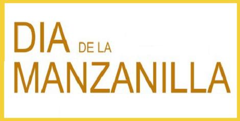 Día de la Manzanilla Sanlúcar de Barrameda 2017: Programación oficial