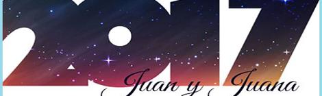 Feria de la Casería de Ossio 2017: Noche de San Juan en San Fernando