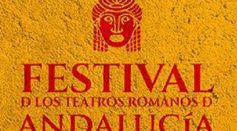 Festival Teatros Romanos de Andalucía 2017: Baelo Claudia