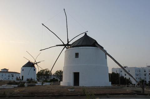 Molinos_viento_Vejer