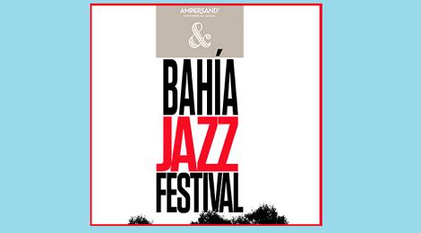 Bahía Jazz Festival El Puerto 2017