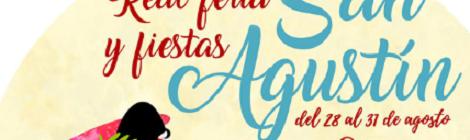 Feria de Olvera 2017: Fecha y Programación