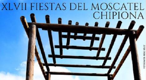 Festival del Moscatel Chipiona 2017