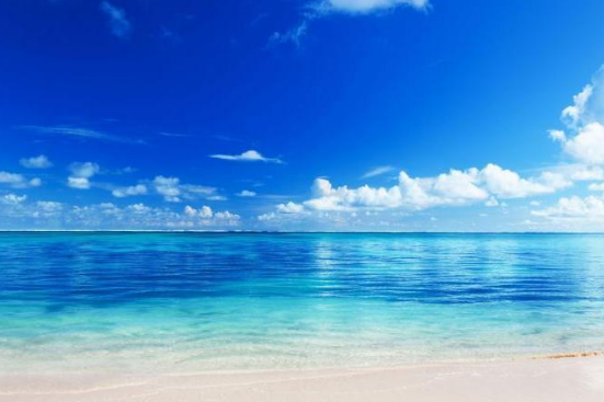 Anakao_Beach_Madagascar