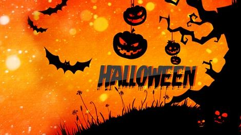 Halloween_Cádiz_2017_Programación_oficial