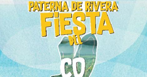 I FIESTA DEL CONEJO Y DE LA CAZA MENOR DE PATERNA DE RIVERA