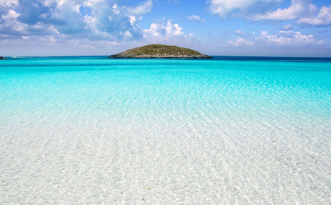 Playa_Ses_Illetes_Formentera