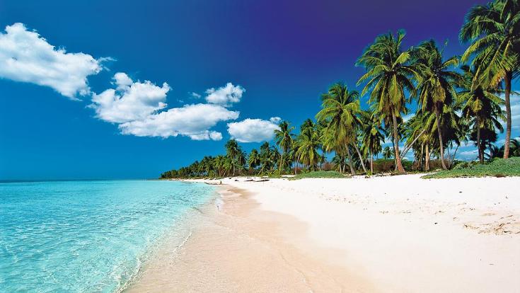 Punta_Cana_República_Dominicana