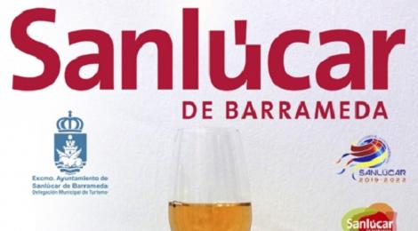 Día Europeo del Enoturismo Sanlúcar 2017