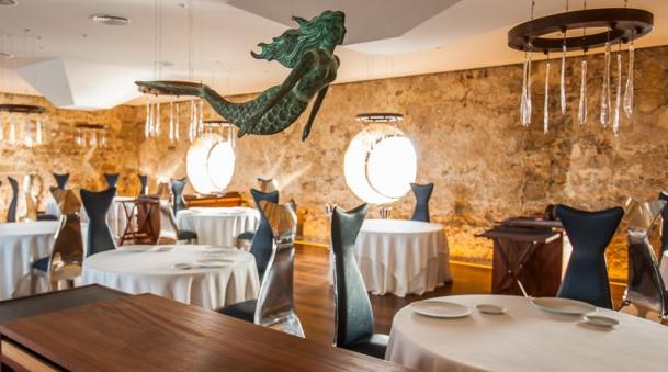 Restaurante_Aponiente_Ángel_León_Chef_Mar
