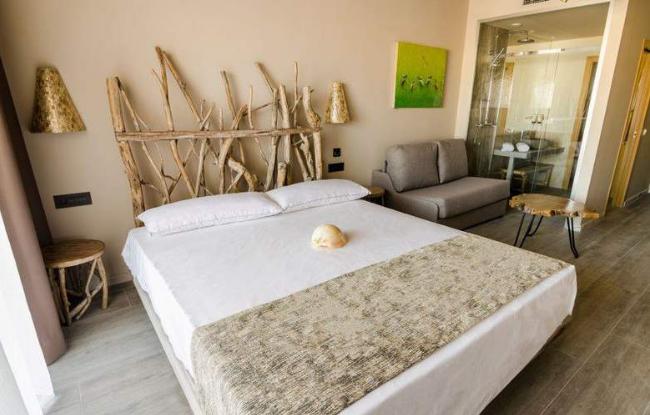 Suite_hotel_THe_Tarifa_Lances