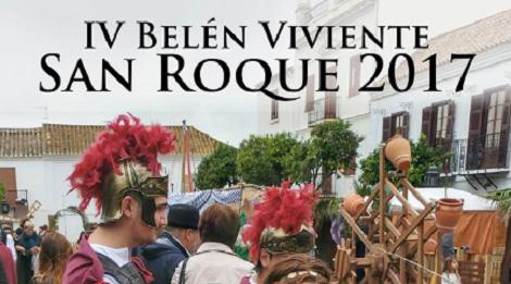 IV_Belén_Viviente_San_Roque_2017