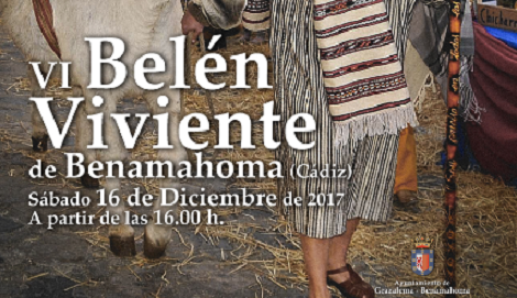 VI_Belén_Viviente_Benamahoma_2017