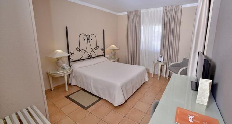 Habitación_Hotel_Alborán_Algeciras