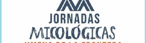 XX Jornadas Micológicas Jimena de la Frontera 2018: Fecha e Inscripciones