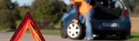 ¿Cómo pagar 60% menos en el seguro del coche?