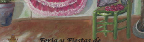 Feria de Medina Sidonia 2018
