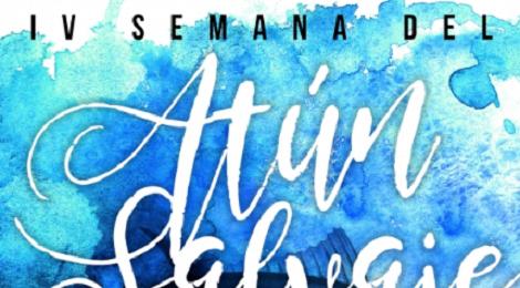 IV Semana  Atún Salvaje de Chiclana 2018
