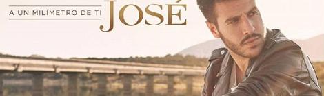 Concierto de Antonio José San Roque 2018