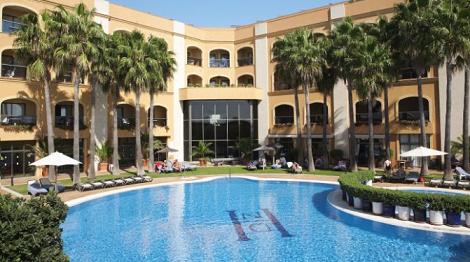 Hotel_Duque_Najera_Rota