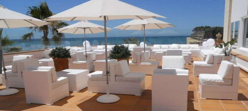 Terraza_Hotel_Duque_Najera_Rota