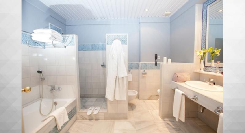 baño_Hotel_Duque_Najera_Rota