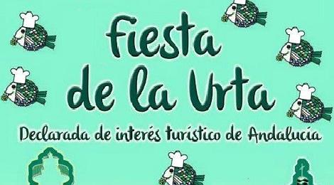 49 Fiesta de la Urta Rota 2018