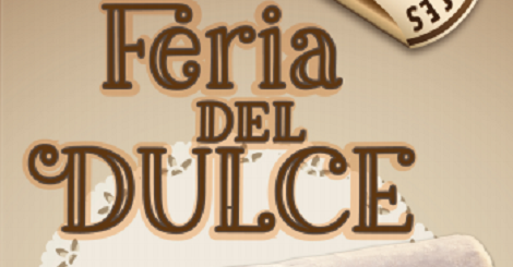Ruta del postre de Medina Sidonia 2018: Bares y postres participantes