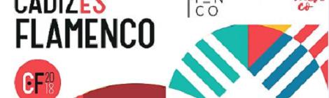 I Festival Cádiz es Flamenco 2018