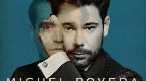 Concierto Miguel Poveda Sanlúcar 2018