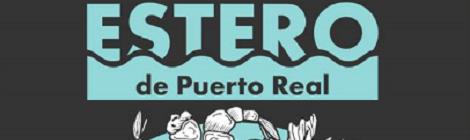 IV Quincena del Estero Puerto Real 2018